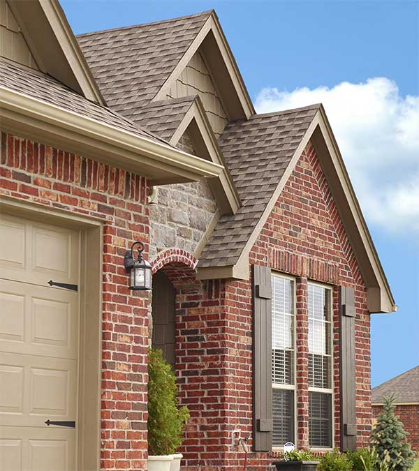 McKinney Roofing Company - Titan Roofing of Texas